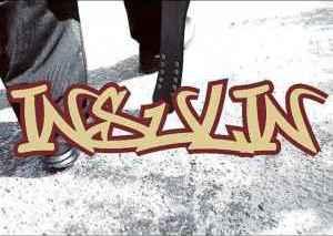 Video: Modenine – Insulin ft. DJ Jimmy Jatt